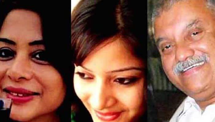 Sheena Bora case: Indrani Mukejea had shared plot of killing daughter with Peter, CBI tells court