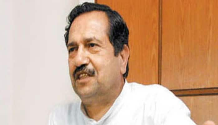 Madrassa students should be taught to love the country, stories of patriotic Muslims: RSS leader Indresh Kumar