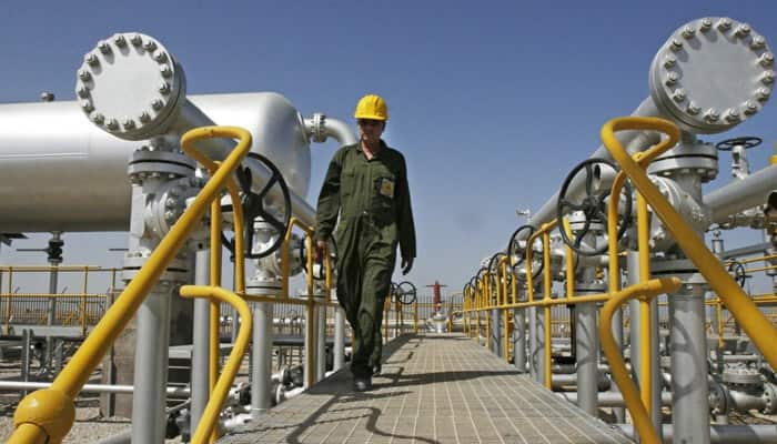 Iran to boost oil exports by 500,000 bpd after sanctions: Shana