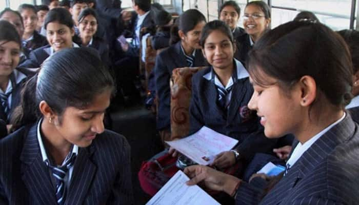 Worried about cracking Board Exams? Read some sure-shot tips here