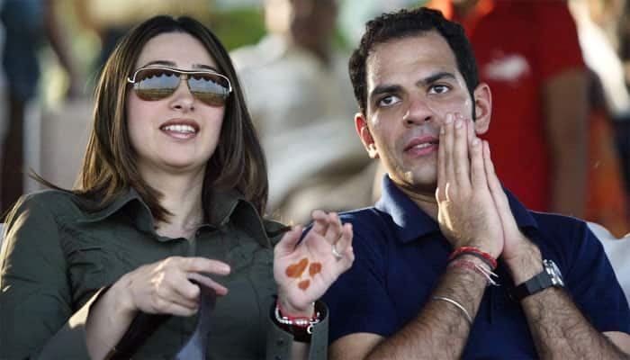 Sunjay Kapur must be trying to impress his girlfriends: Randhir Kapoor