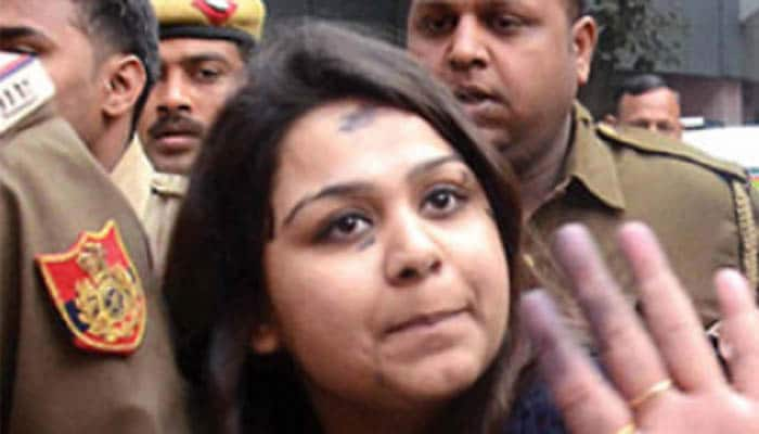 Things to know about Bhavna Arora, the lady who attacked Kejriwal