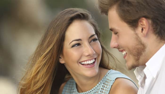Dear men, know what impresses women the most