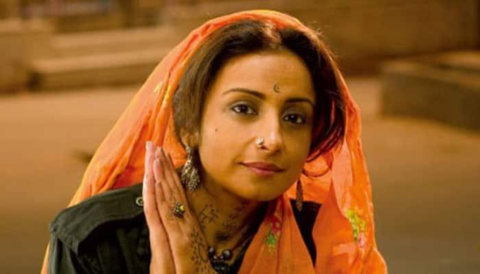 Divya Dutta to play prostitute, says 'it's interesting'