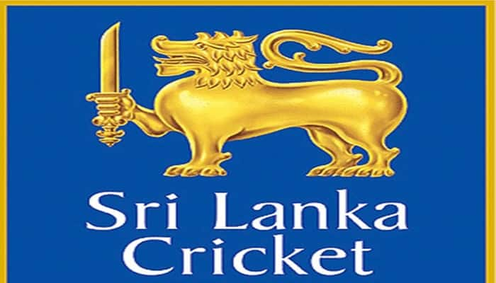 Sri Lanka Cricket suspends bowler, coach over match-fixing allegations: Reports