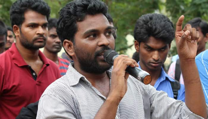 Five reasons why Rohith Vemula shouldn't have committed suicide