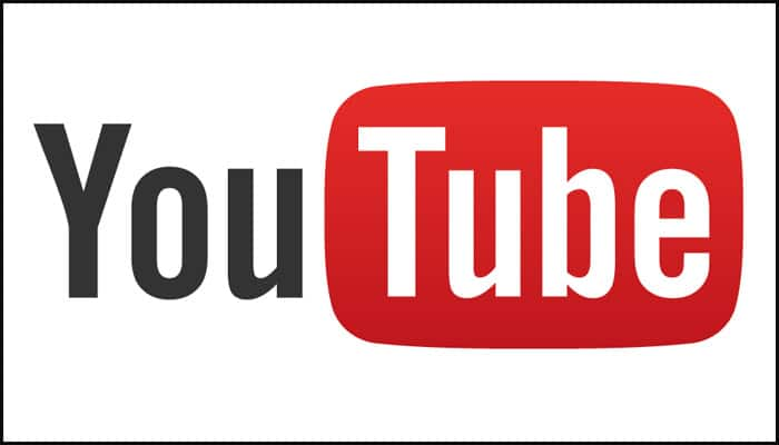 Pakistan lifts ban on Youtube, launches own local version