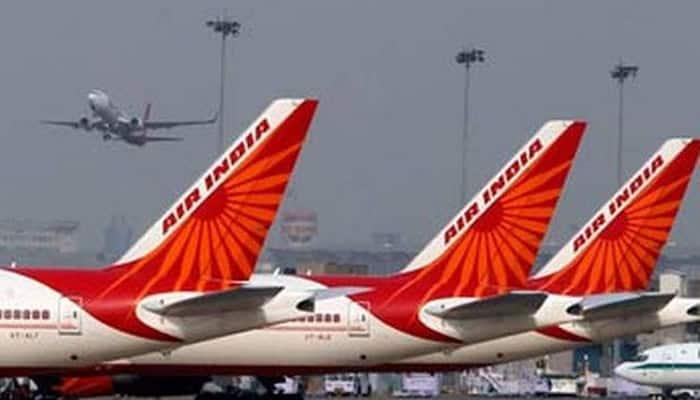 Civil Aviation Ministry 'tweaking' international flying norms?