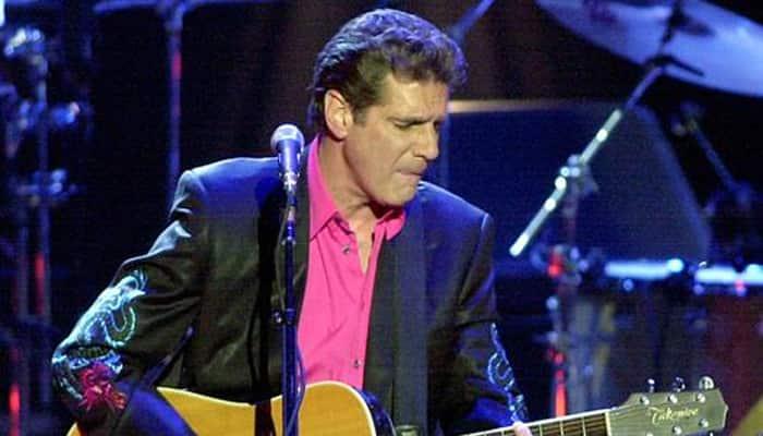 Music industry mourns Glenn Frey's demise