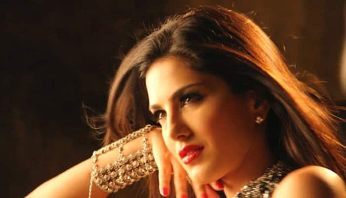 Sunny Leone thanks Salman Khan - Here's why