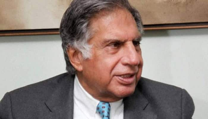 Digital India will not fizzle out; it is not a bubble: Ratan Tata