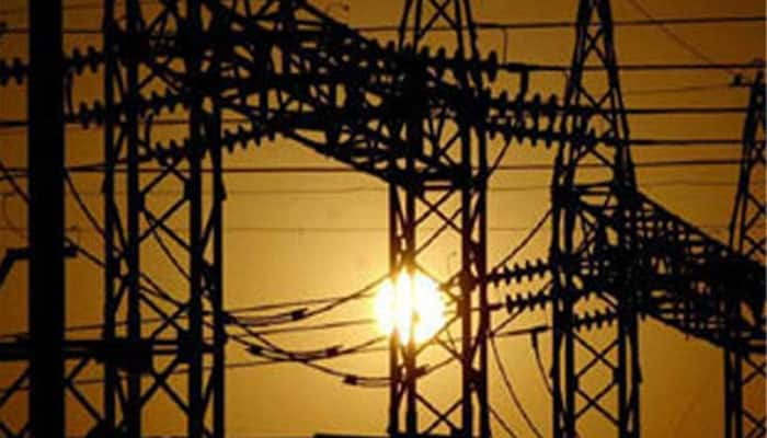 Indian power sector at 'inflection point', says WEF report
