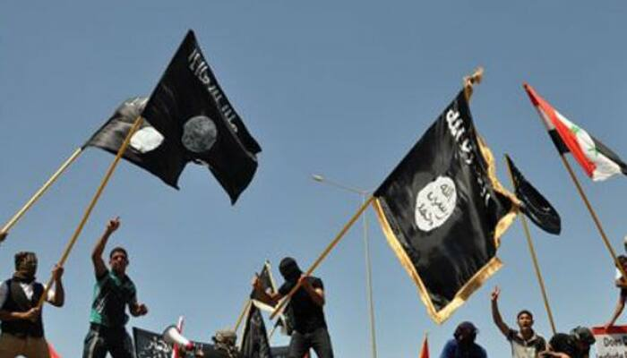 Citing 'exceptional circumstances' Islamic State slashes salaries of its fighters