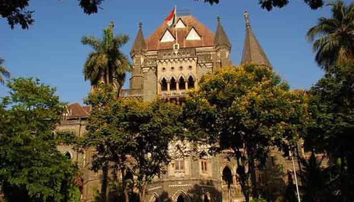Maharashtra govt assures Bombay HC to demolish illegal shrines by May