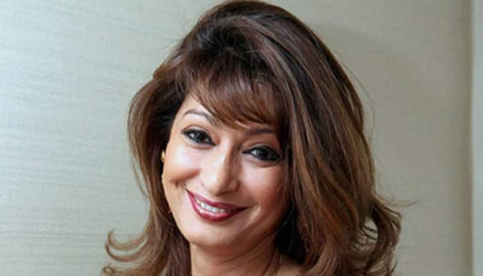 Sunanda Pushkar death probe by Delhi police was 'shoddy', says AIIMS forensic head