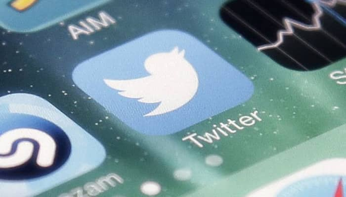 Twitter suffers one of the worst outages, down in several countries