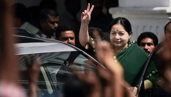 Amma Call Centre: All you need to know about Jayalalithaa's initiative to fast track grievances