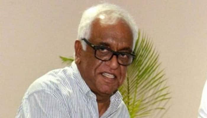 Shocked by Mukul Mudgal report but will take stern steps: DDCA