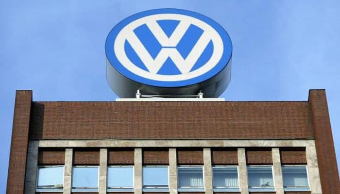 Volkswagen to showcase compact sedan Ameo at Delhi Auto Expo
