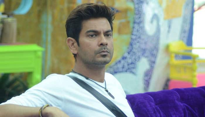 Bigg Boss: Keith gets evicted, wants Rochelle to become role model for young girls