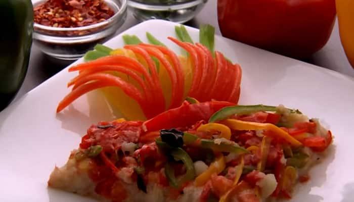 Watch: How to make Gnocchi Dokey recipe