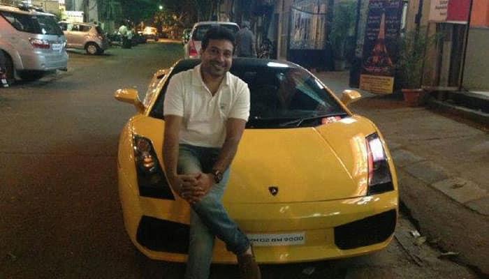 Security guard's death: Kerala beedi tycoon Nisham held guilty, sentencing today