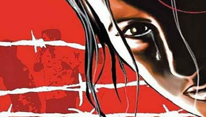 Panchayat demands sexual favours from woman for 'settling' husband's debt