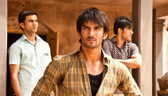 Happy Birthday Sushant Singh Rajput: Unknown facts about the star!