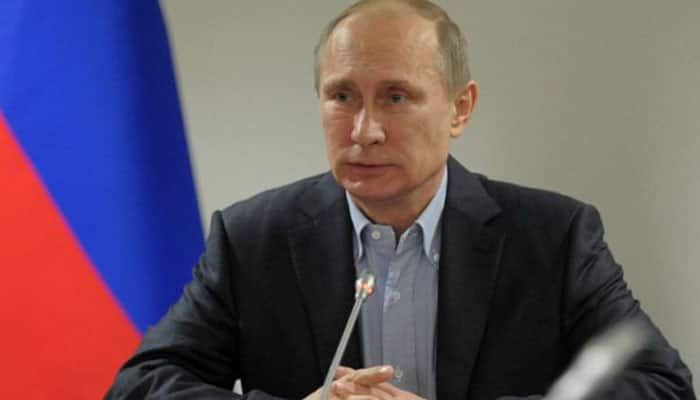 Putin `probably approved` murder of Russian ex-spy: UK inquiry