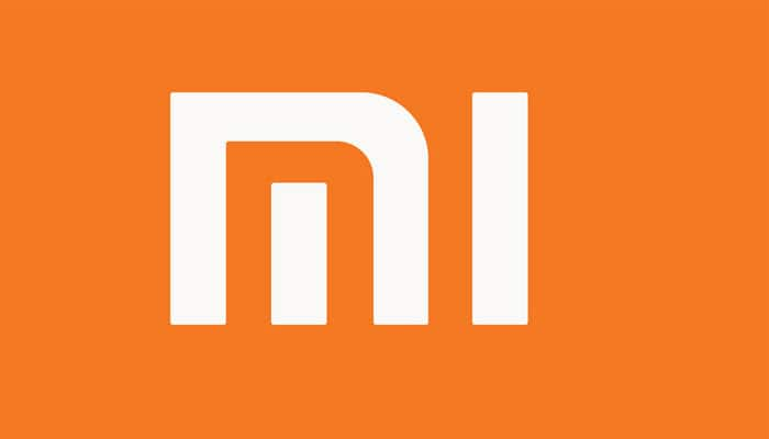 Xiaomi to double offline smartphone sales this year