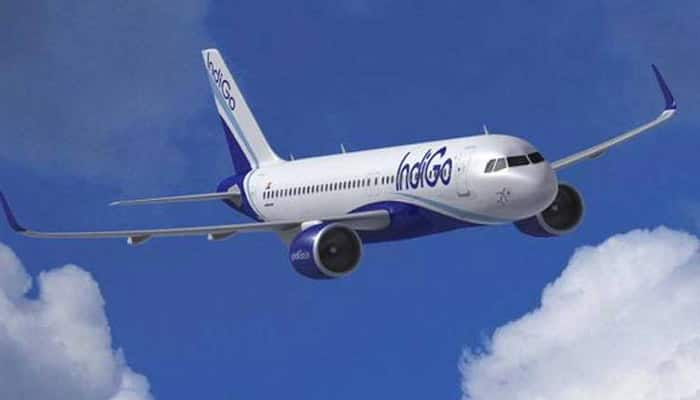 IndiGo Q3 profit soars 24% to Rs 657 crore, highest in 10-year history