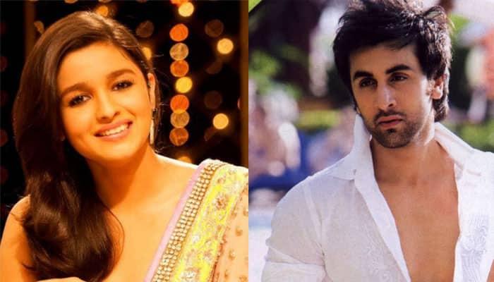Alia Bhatt not Deepika Padukone reason behind Ranbir Kapoor-Katrina Kaif's break up?