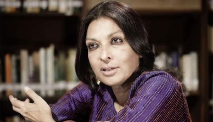 Mallika Sarabhai attacks Prime Minister Narendra Modi for not condoling mother's death