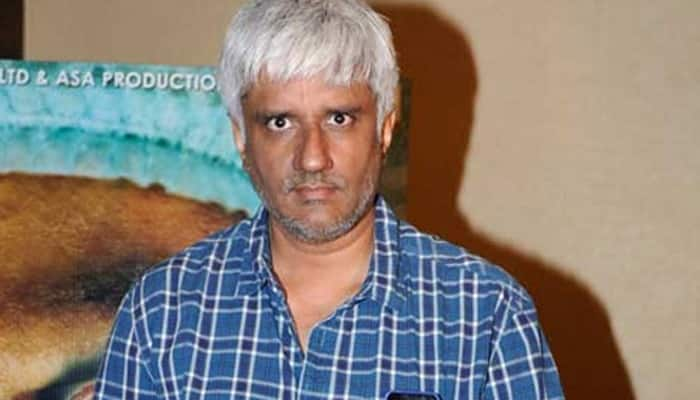 Vikram Bhatt's erotic thriller 'Love Games' cleared by CBFC