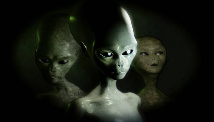 Why no alien is calling us from space