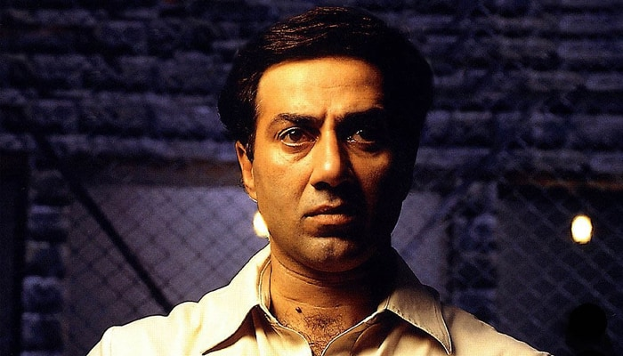 Sunny Deol eager to work with father, son in one film