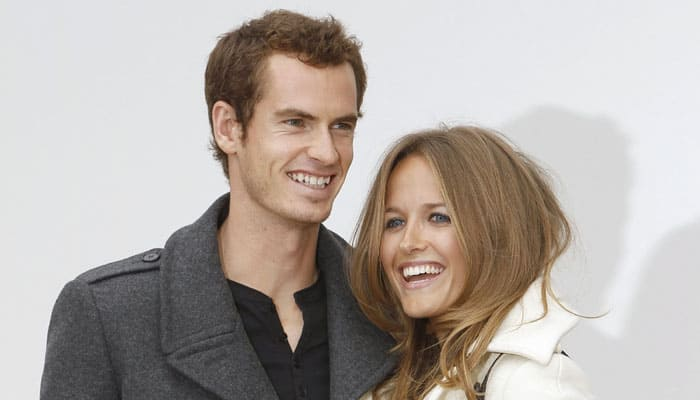 Aus Open: Dad-to-be Andy Murray in a hurry for third Grand Slam title