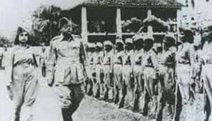 Netaji Subhas Chandra Bose files declassified; find details at netajipapers.gov.in
