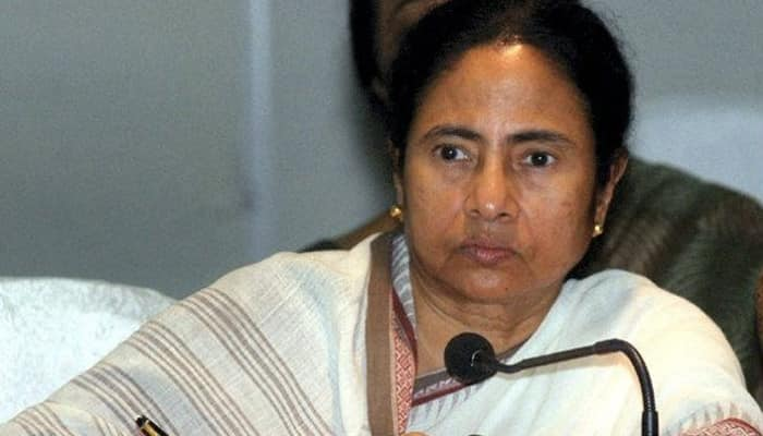 Netaji ​Subhas Chandra Bose must be given 'Leader of the nation' title: Mamata Banerjee