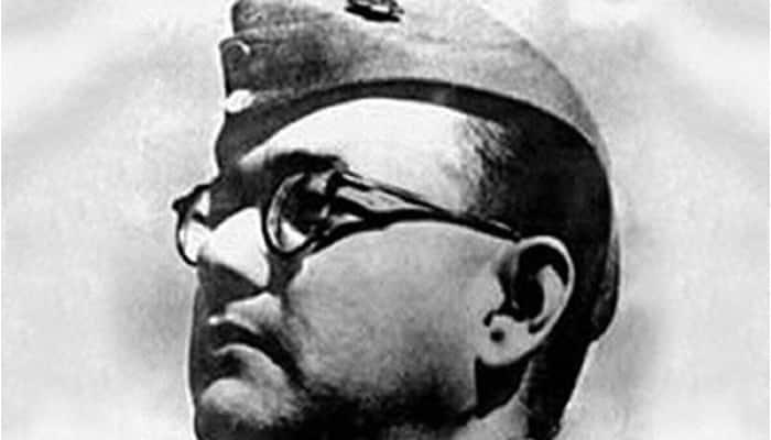 Revealed: What was in Netaji Subhas Chandra Bose's 'treasure box'