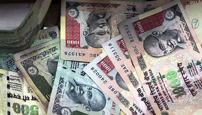 Central govt employees seek review of minimum basic pay; demand 44% hike on 7th CPC recommendation
