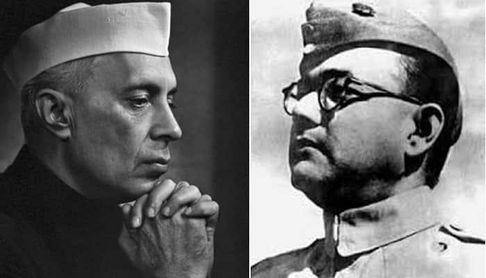 Netaji files revelation: Did Jawaharlal Nehru termed Subhas Chandra Bose 'war criminal'?