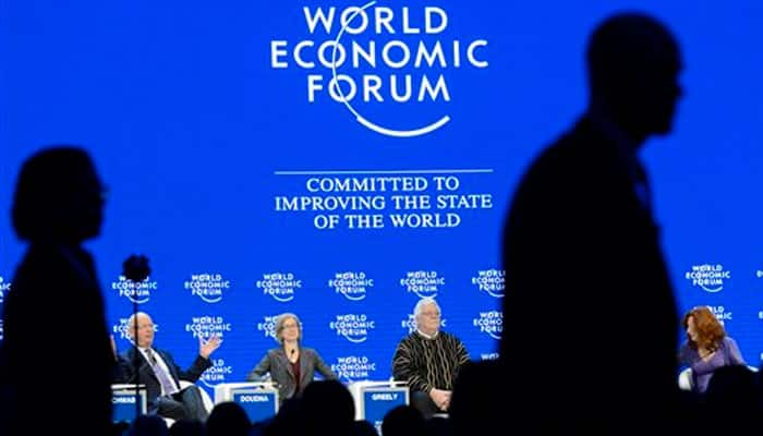 WEF meet 2016 ends; raises concerns over China, terror & refugees