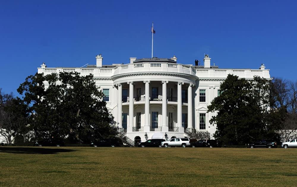 4. United States