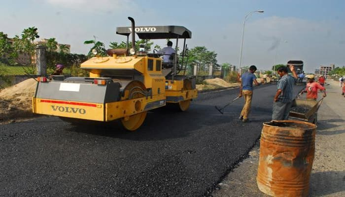 Government to offer higher award for land acquired for road projects