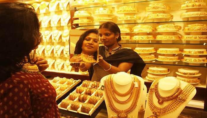 Changes made in Gold Monetisation Scheme simplifies investment