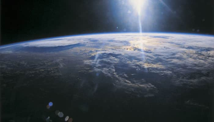 """Diamonds used to """"probe"""" ancient Earth"""