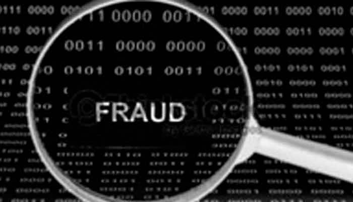 Things that you should know about fraud in job offers