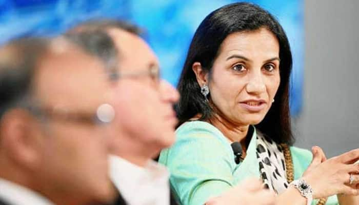 New banks to complement existing banking system: Chanda Kochhar