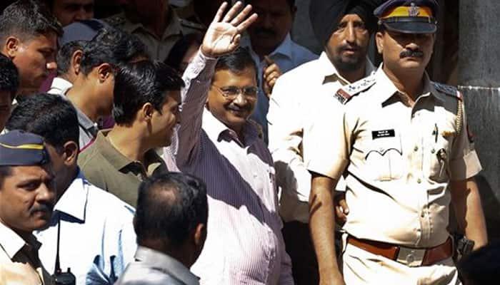 Medicines, diagnostic tests at Delhi govt hospitals will be for free. Arvind Kejriwal to inform doctors today